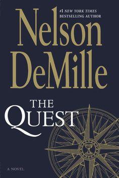 The Quest - Daniel Yergin   World  460368465: The Quest - Daniel Yergin   World  460368465 #World