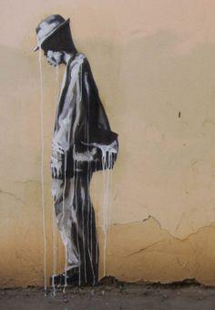Artist :Faith47