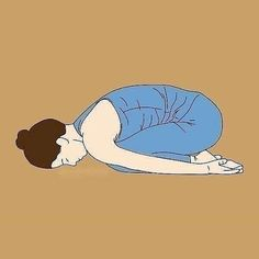 Йoгa от бoли в спинe 😊! | OK.RU Yoga Fitness, Health Fitness, 30 Day Plank Challenge, Kundalini Yoga, Sport Motivation, Aveda, Love Pictures, Natural Healing, Yoga Poses
