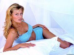 Figa primo piano le foto. #sexy #naked #nude #hot #girls #erotic #allsex #porn #fuck #pussy #vagina #cunt #ass #nudo #piccante #ragazze #erotico #porno #fanculo #fica #culo