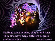Deciphering Shape Psychology for Graphic Design – Think Design | Spinning Design Ideas