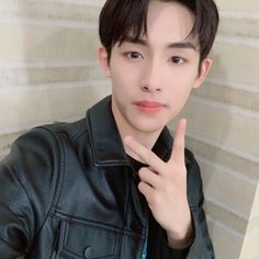Find images and videos about kpop, idol and winwin on We Heart It - the app to get lost in what you love. Nct Winwin, Taeyong, K Pop, Jaehyun, Nct Dream Members, Light Of My Life, Nct 127, House, Culture
