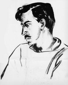 REGBIT1: Eugene O'Neill  um dos dramaturgos mais célebres d...