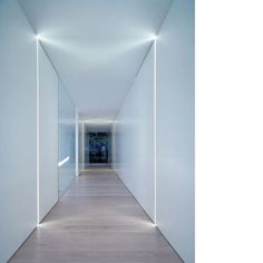 love the work of this architectural firm