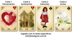 jogada-4-cartas-baralho-cigano-lenormand