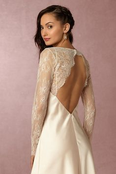 BHLDN Marlene Topper in  Shoes & Accessories Cover Ups at BHLDN