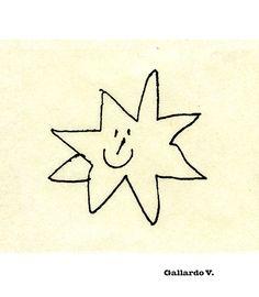Las estrellas del FAD · Gallardo V. 1963