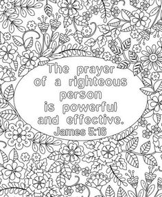 118 Best Religious Spiritual Coloring Pages Images Coloring Books