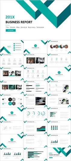 27+ Blue business swot PowerPoint Presentations template – The highest quality PowerPoint Templates and Keynote Templates download #PowerPoint #presentation #infographic #PPT #template #modern #Design #art Office Powerpoint Templates, Powerpoint Background Templates, Professional Powerpoint Templates, Creative Powerpoint, Powerpoint Presentations, Keynote Template, Presentation Layout, Business Presentation, Business Design