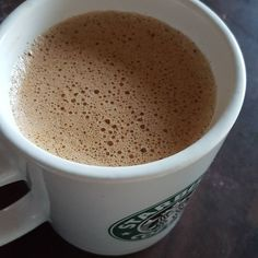 After my morning yoga practice I Continue my intermittent fast with a MCT and cocoa powder spiked coffee   #morninyoga #healthyfats #fitness #yoga #yogaeverydamnday #yogi #fitness #yogalove #meditation #yogaeveryday #stretch #yogaeverywhere #yogalife #workout #practice #strength #gym #progress #fit #bodybuilding #muscle #healthy #health #gains #fitspo #lifestyle #fitlife #aesthetics