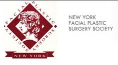 Dr. Yagoda is an Associate Member of the New York Facial Plastic Surgery Society  http://www.nyfpss.org/    New York City Facial Plastic Surgery