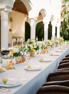 Luxury Beach Wedding Venues In Mexico Wedding Dinner, Garden Wedding, Production Assistant, Wedding Venues Beach, Most Beautiful Beaches, Paper Goods, Linens, Florals, Calligraphy