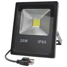 Floodlights Just De.soul Motion Sensor Led Flood Light 10w 30w Waterproof Ip65 Reflector Flood Light Lamp Exterior Spot Outdoor Light Suitable For Men And Women Of All Ages In All Seasons