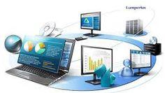 Resultado de imagen para tecnologias de informacion y comunicacion
