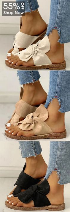 You can buy the trendy fashion shoes, clothing and bags here. Enjoy your shopping journey now! Diva Fashion, Trendy Fashion, Fashion Shoes, Fashion Outfits, Fashion Clothes, Womens Fashion, Fashion Trends, Cute Shoes, Me Too Shoes