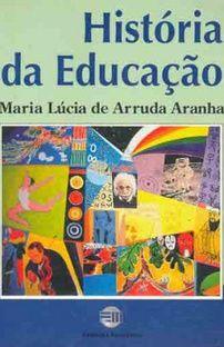 Desde a primeira edição, a autora discute os aspectos sociais, políticos e econômicos dos quais o fenômeno da educação não se desvincula. E busca, nos pressupostos filosóficos, o fio condutor que auxilia a interpretação dos fatos históricos.