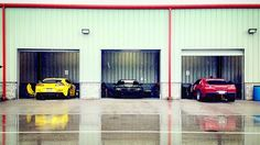 From: bryanjf1 - Three bad ass 1LE Camaros on a rainy day at NCM. I\'m partial to the black one in the middle.  Thanks for the great shot @sbradner330  #driveoptima #becausestreetcar #detroitspeed #mastmotorsports #forgeline #bowlerperformance #hawkperformance #morrisengineering #camaro #5thgencamaro #lsnation #musclecar #lspower #racingintherain #1lecamaro #6thgencamaro -  More Info:https://www.instagram.com/p/BVvnHfjASDk/