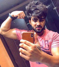 Anupriya Punjabi Profile Pic, Selfie Poses, Music Icon, Film Industry, Crushes, Wedding Photography, Album, Boys, Singers
