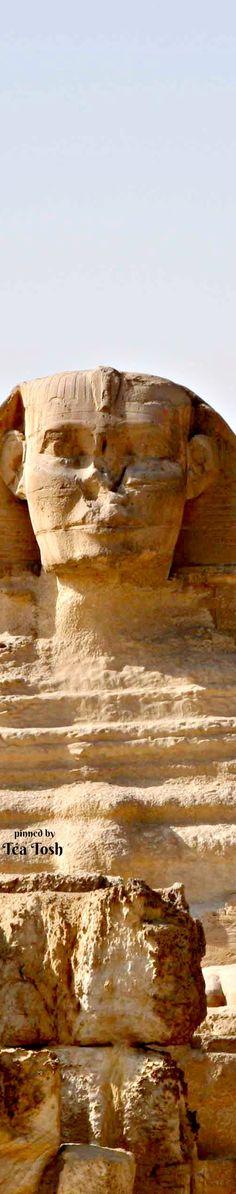 ❇Téa Tosh❇ Great pyramids of Egypt