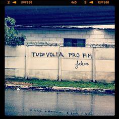 São Paulo - SP por @mexericaman