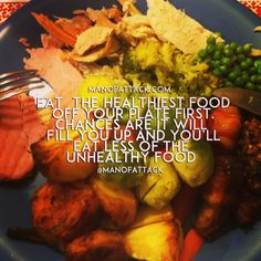 www.manofattack.com #cleaneating #healthyeating #farmtotable