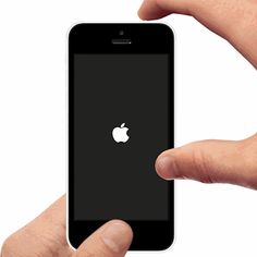 For the most part, Apple devices run smoothly with little or no issues. Occasionally, your iPhone, iPad, or iPod Touch might crash. Life Hacks Iphone, Cell Phone Hacks, Apple Iphone, Iphone 5s, Smartphone, Batterie Iphone, Compass App, Iphone Codes, Iphone Information