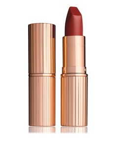 Matte Revolution Lipstick in Walk of Shame | Charlotte Tilbury