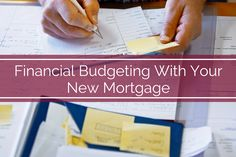 Plan your new mortgage and budgeting with Bank of Walterboro in 2017!