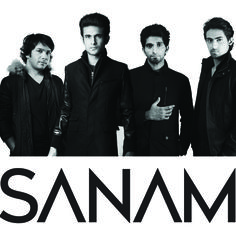 Check out SANAMOfficial on ReverbNation