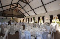 brooklodge wedding venue  ireland