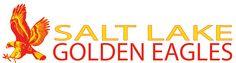 Salt Lake Golden Eagles Jersey   Home Calendar Eagles History