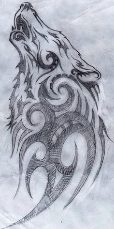 I have one similar but still a Great idea for tattoo..