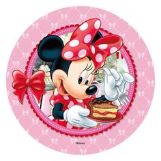 Mickey Minnie Mouse Disney Cartoons Mousse Art Characters Mice Pinterest Pictures Bed Ideas Tea Time Printables Caps Hats