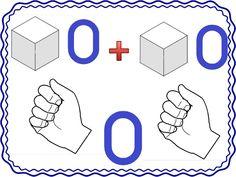 Math, Mathematics, Math Resources