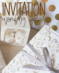 Clever baby shower invitation wording ideas