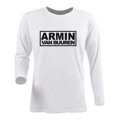 **HOT NEW ITEM** ARMIN VAN BUUREN ... Check it out!! http://shopgeekfreak.com/products/armin-van-buuren-long-sleeve-shirt?utm_campaign=social_autopilot&utm_source=pin&utm_medium=pin #geek #shopgeekfreak - Think Geek? Shop Geek Freak!
