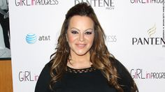 Singer Jenni Rivera is missing after a plane she was flying in lost contact with air traffic controllers in Mexico early Sunday morning, officials said. (via CNN)