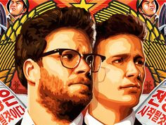 """Several of the nation's largest cable and satellite TV providers will offer """"The Interview"""" to subscribers, broadening the number of outlets to distribute the film at the center of a sweeping cyber..."""