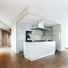 Gallery of Twin Houses / Ekler Architect - 20