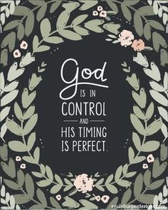 Bible Verses Quotes, Bible Scriptures, Faith Quotes, Trust The Lord Quotes, Quotes Quotes, Bible Quotes For Women, Forgiveness Quotes, Teen Quotes, Encouragement Quotes