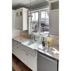 10x10 kitchen designs kitchen design 10x10 on 10x10 kitchen