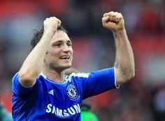 Frank Lampard Euro 2012, Squad, England, Football, Soccer, Futbol, American Football, English, British