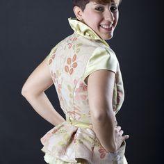 Sara Tassi #maison39 #abbigliamento #moda #fashion http://omaventiquaranta.blogspot.it/2011/09/maison-39-di-sara-tassi.html http://www.maison39.com/