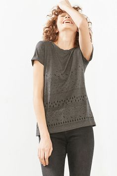 Browse through our selection of tops   t-shirts - discover quality 7975e096b8236