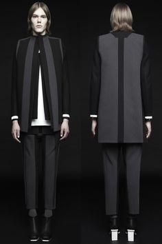 Rad by Rad Hourani Collection #07 RAD_BY_RAD_HOURANI_21 – Trendland: Fashion Blog & Trend Magazine