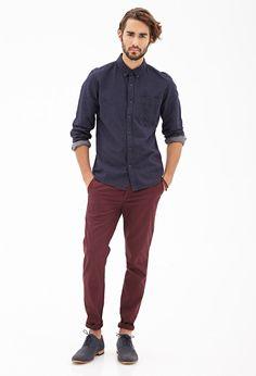 Skinny jeans para hombre yahoo dating