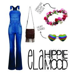 [SUNNY DAY  HIPPIE MOOD = PERFECT MATCH]  #ElaDesigns #Ela #winteroutfit #ootd #perfectoutfit #winterfashion #dresstoimpress #Houston #tx #Texas #shophouston #supportlocal #shophoustonlocal #shoplocal #supportsmallbusinesses #shopsmall #winter #musthave #trendy #outfit #fashion  #outfitoftheday #perfectgift #valentineday #gift #beyourself #beawesome #shopsmall #youwantitwegotit #newarrivals #jewerly by eladesigns