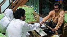 Kawin Kontrak di Puncak Kian Marak Pemkab Bogor Minta Pengiriman Imigran Dihentikan  #BogorChannel