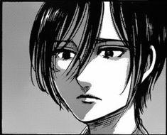 Shingeki no Kyojin, manga, chapter Foul Play Attack On Titan Fanart, Attack On Titan Ships, Manga Art, Manga Anime, Mikasa Anime, Foto Top, Iphone Wallpaper Images, Eremika, Teen Titans Go