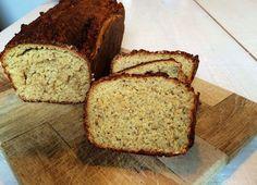 Meine Sattmacher: Sattmacher Brot 2.0